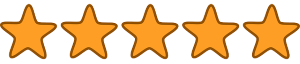 Altaro Hyper-V-Backup 5 von 5 Sternen