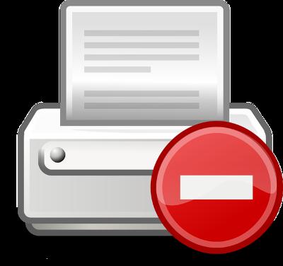 Scan2SMB Folder funktioniert nicht mehr
