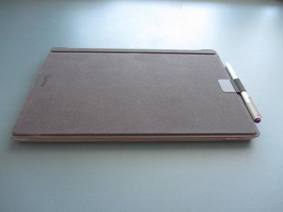Microsoft Surface 3 - Erster Eindruck