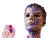 VBA Access - Zu einem bestimmten Datensatz springen