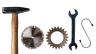 Tools - Nützliche IT-Service-Seiten / IT-Tools