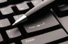 Arbeitsauftrag Outlook Signatur