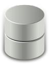 SQL Befehle mit MySQL