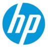 Hewlett-Packard Explosionszeichnungen / Ersatzteilnummern gesucht?