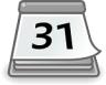 Event-Kalender mit CMS MODX und ditto
