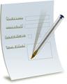 Kontaktformular mit CMS MODX und eForm