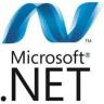 Nachinstallieren von .NET Framework bei Windows Server 2012