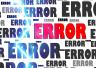 Windows Server 2008 hängt bei Benutzereinstellungen werden übernommen