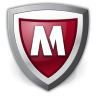 Kurztest McAfee Antivirus Plus 2015