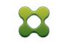 Einstieg in Citrix XenApp 7.6