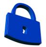 Two-factor authentication für RDP