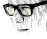 Wie finde ich den für mich passenden Webhosting-Provider?