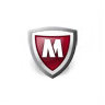 Kurz angetestet: McAfee Endpoint Security 10.1
