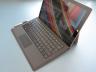Bildschirmauflösung am Surface Pro viel zu klein
