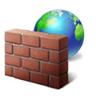 Arbeitsauftrag Firewall