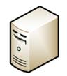 Windows Server 2012: Hochverfügbarer Dateiserver im Cluster