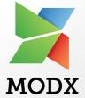 Hardening MODX Evolution