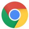 Google Chrome funktioniert nicht mehr