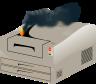 prnnnn.vbs - Das versteckte Druckermanagement unter Windows