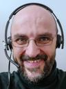 Produkttest Logitech H650e Stereo Headset USB