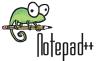 Notepad++ - das Geheimnis der erweiterten Suche
