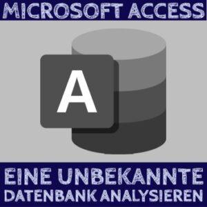 access-db-aktualisieren