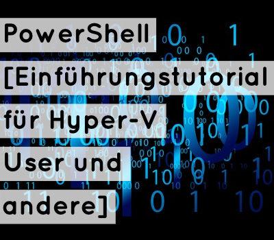 powershell-tutorial