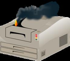 printer-error-0x00000057-000