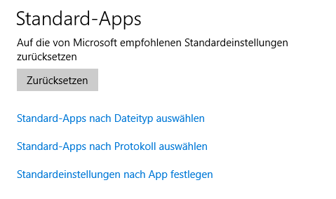 standard-apps-windows-10-01