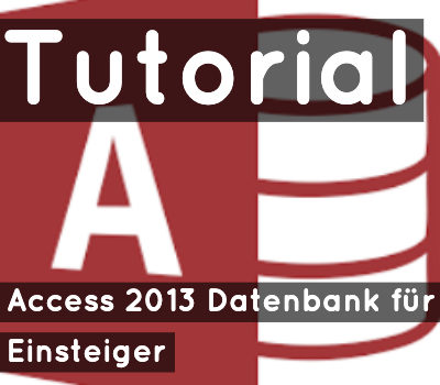 tutorial-access