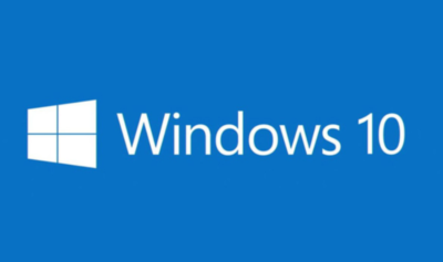 Windows 10 Internet langsam