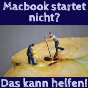 macbook-startet-nicht