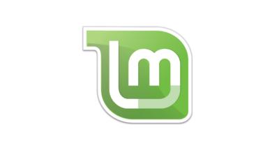 Microsoft Office online auf Linux Mint