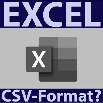 excel-csv