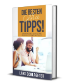 ebook office-tipps