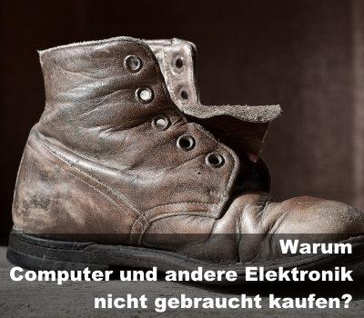 computer-gebraucht-kaufen