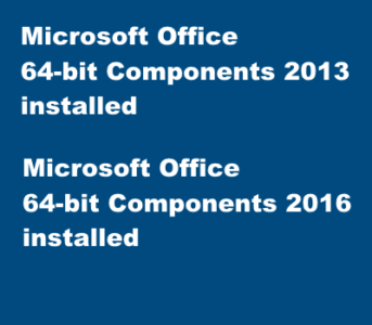 microsoft-office-64-bit-components