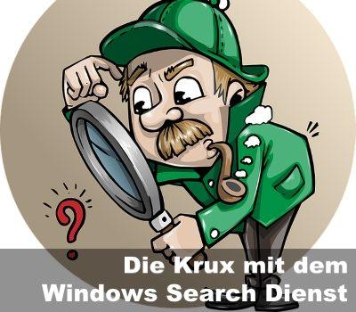 probleme-windows-search-dienst