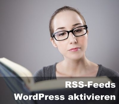 rss-feeds-wordpress-aktivieren