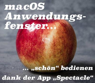 macos-anwendungsfenser-bedienen-spectacle