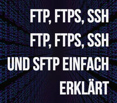 ftp-ftps-ssh-sftp
