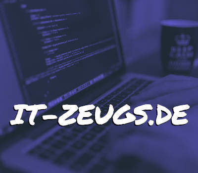 it-zeugs.de