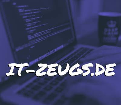 it-zeugs.de