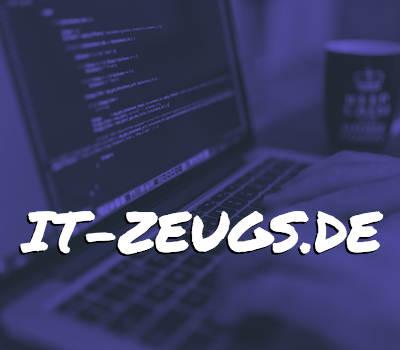 www.it-zeugs.de