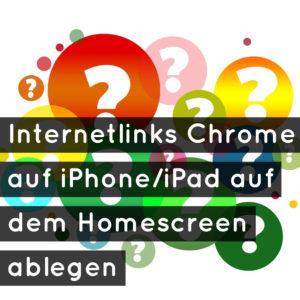 internetlinks-chrome-iphone-ipad