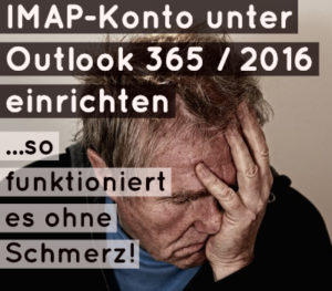 imap-unter-outlook-2016