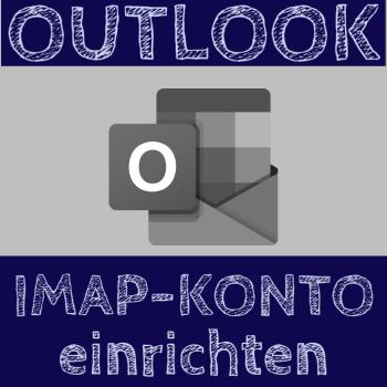 outlook-imap-konto-einrichten
