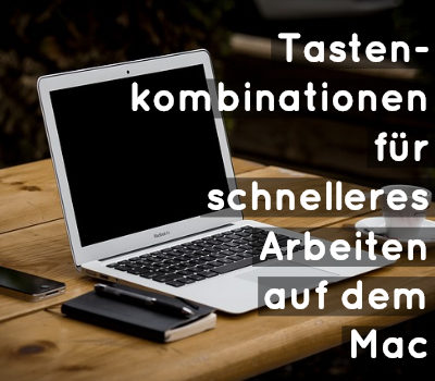 tastenkuerzel-mac