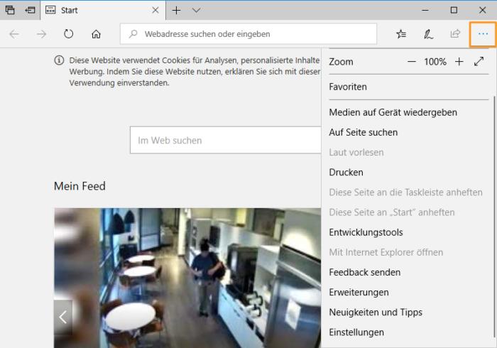 windows 10 update cache löschen