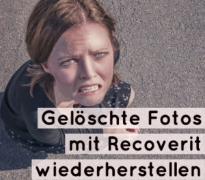 fotos-wiederherstellen-recoverit